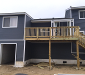 Long Island Home Contracting